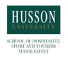 Sponsored by Husson University