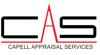 Sponsored by Capell Appraisal Services