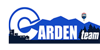 Sponsored by Carden Team