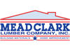 Sponsored by Mead Clark Lumber Company