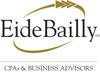 Sponsored by Eide Bailly CPAs & Business Advisors