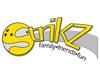 Sponsored by Strikz