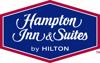 Sponsored by Hampton Inn & Suites