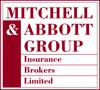 Sponsored by Mitchell & Abbott Group Insurance Brokers