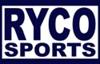 Sponsored by Ryco Sports