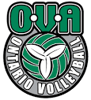 Sponsored by Ontario Volleyball Association