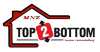 Top2bottomhomeremodelinglogo element view