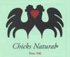Chicks natural element view