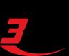 Sponsored by North American 3 Hockey League