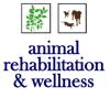 Sponsored by Animal Rehabilitation & Wellness