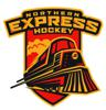 Sponsored by Junior Express