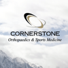 Sponsored by Cornerstone Orthopaedics and Sports Medicine