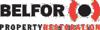 Sponsored by Belfor Property Restoration