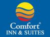 Sponsored by Comfort Inn & Suites TX Hill Country