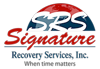 Sponsored by Signature Recovery Services