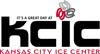 Sponsored by KC Ice Center
