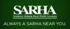 Sarha 745x310 element view