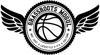 Grassroots mogul logo element view