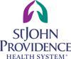 Sponsored by St. John Providence Health System