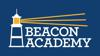 Sponsored by Beacon Academy