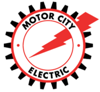 Sponsored by Motor City Electric Company