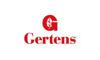Sponsored by Gertens