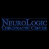 Sponsored by NeuroLogic Chiropractic Center
