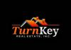 Sponsored by Turn Key Realty