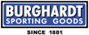 Sponsored by Burghardt Sporting Goods