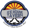 Sponsored by Ice House Tavern
