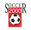 Sponsored by Soccer2000