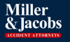 Sponsored by Miller & Jacobs Accident Attorneys