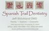 Sponsored by Spanish Trail Dentistry