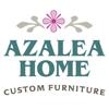 Sponsored by Azalea Home Furniture