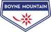 Sponsored by Boyne Mountain Resort Lodge