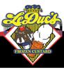 Sponsored by LeDuc's Frozen Custard