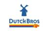 Sponsored by Dutch Bros Coffee