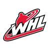 Sponsored by Western Hockey League