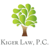 Sponsored by Kiger Law
