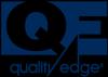 Sponsored by Quality Edge