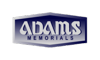 Sponsored by Adams Memorials