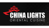Sponsored by China Lights