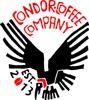 Sponsored by Condor Coffee Company