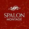 Sponsored by Spalon Montage