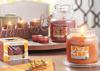 Yankee candle image 2016 element view
