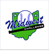 Sponsored by Midwest Challenge