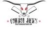 Sponsored by Cowboy Jack's - Bloomington