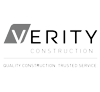 Sponsored by Verity Construction