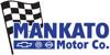 Sponsored by Mankato Motors