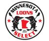 Sponsored by MINNESOTA LOONS - TRAINING OPPORTUNITIES